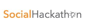 Social Hackathon Logo